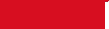 mpya logo